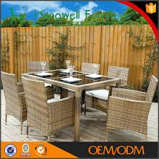 Wilson Fisher Patio Furniture Set - patio furniture factory direct wholesale patio furniture factory
