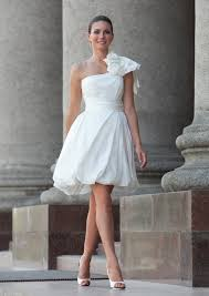 the 11 best images about small wedding attire ideas on pinterest