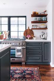 Kitchen Color Cabinets Best 25 Kitchen Cabinet Colors Ideas Only On Pinterest Kitchen