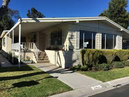 21433 tumbleweed way saugus ca 91350 estimate and home details