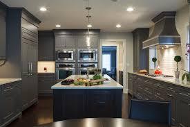 what is kosher kitchen design choose the kosher kitchen design