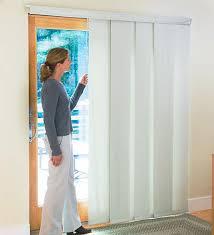 Sliding Panels For Patio Door Sliding Panels
