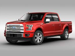 ford truck red what can we expect from the 2018 ford f 150 51st state autos