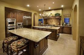 yellow kitchen wood cabinets 50 high end wood kitchens photos designing idea
