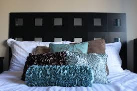king headboard ideas diy headboard ideas for king beds inspiring home magnificent