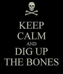 Make Keep Calm Memes - amazing 23 create keep calm meme wallpaper site wallpaper site