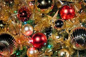 have a merry christmas everybody the marke u0027s world