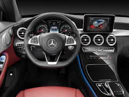 mercedes c300 wallpaper 2017 mercedes benz c300 coupe amg c205 luxury wallpaper