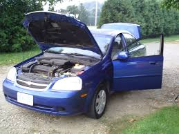 locche 2004 chevrolet optra specs photos modification info at