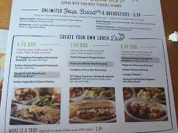 olive garden danville menu prices u0026 restaurant reviews