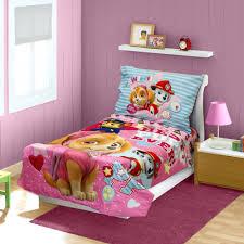 Tangled Bedding Set Tangled Bedding White Bed