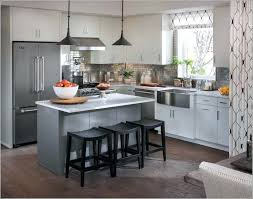 large kitchen island with seating and storage large kitchen island ideas with seating and storage dimensions
