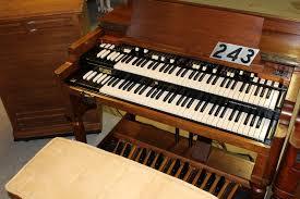 hammond organs for sale keyboard exchange international