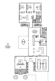 breezeway house plans majestic 7 house plans with breezeway australia house plans