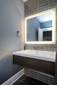 floating vanity with vessel sink from a floating vanity to a vessel sink vanity your ideas guide