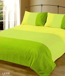 the 25 best lime green bedding ideas on pinterest lime green