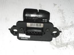 toyota lexus flow meter maf sensor jdm toyota lexus 22204 20010 197400 1000