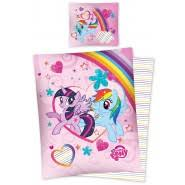 My Little Pony Duvet Cover My Little Pony Apecollection