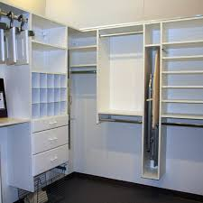 renovate a walk in closet organizers u2014 decorative furniture