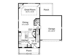 Shop Plans And Designs Plan 046h 0050 Garage Plans And Garage Blue Prints From The