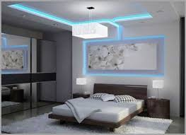 Cheap Bedroom Lighting Ceiling Lights For Bedroom Ideas Popularly Brain Fodder Expert