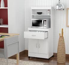 kitchen appliance ideas small kitchen appliances storage ideas appliance tiny