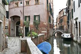 venice apartment venice vacation rental 1 bedroom wifi san polo apartment