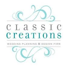 wedding planning companies wedding planning company names wedding