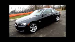 bmw 328xi for sale 2009 bmw 328i x drive coupe for sale in lyndhurst nj amaral
