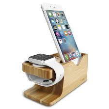 iwatch theme for iphone 6 apple watch iphone stand s370 spigen inc