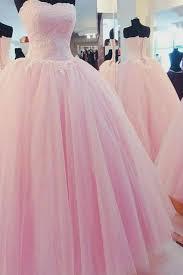dresses for sweet 15 sweet 15 dresses on luulla
