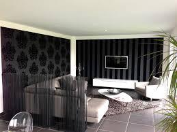 wohnideen wohnzimmer tapete 3d tapete fr eine tolle wohnung archzine mit moderne tapeten für