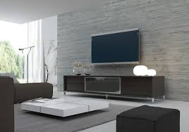 tv stands most affordable bayside 3 in 1 tv stand design