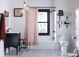 eclectic bathroom ideas 56 best bathroom ideas images on bathroom bathrooms