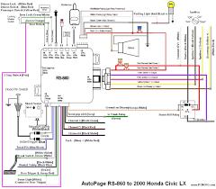 2014 accord wiring diagram wiring diagram weick