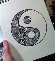 cool designs cool sharpie designs google search things to draw pinterest