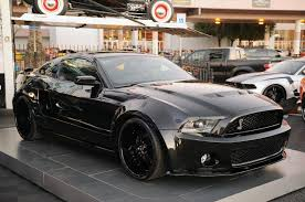 2011 mustang gt performance mods 2014 mustang gt wide kit search stang board
