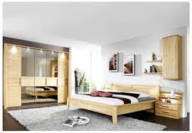 Ideen F Schlafzimmer Einrichten Ideen Schlafzimmer Einrichtung Stil Chalet U2013 Vitaplaza Info