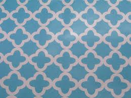 Contact Paper Contact Paper Blue Home Design Ideas