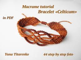 452 best macrame bracelet images on pinterest diy backpacks and