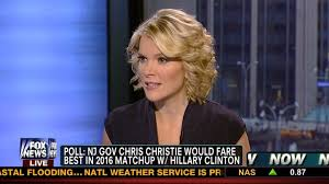 megan kelly hair style megyn kelly moves to nbc as foxification of media continues