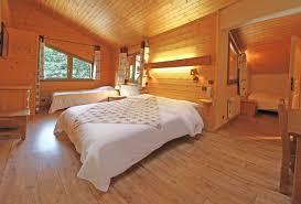 chambre d hote grand bornand hôtel le vermont savoie mont blanc savoie et haute savoie alpes