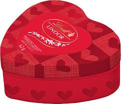 valentine u0027s day chocolates seasonal chocolates lindt