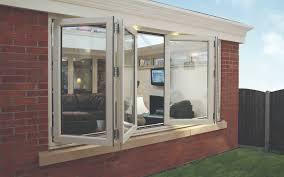 upvc bi fold windows bi fold window prices