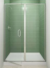 Buy Glass Shower Doors Enclosure Options Easco Shower Doors