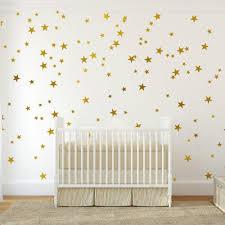 online get cheap peel and stick wall murals aliexpress com cartoon pentagram stars decorative diy wall mural sticker for kids peel and stick wall decals for