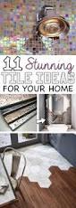 Tile Designs For Kitchens 260 Best Tile Designs Images On Pinterest Bathroom Ideas Master