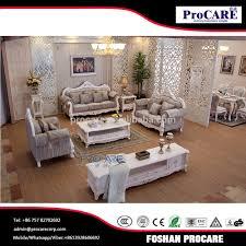 canap royal royale conception pour turque canapé meubles de chaise canapé salon