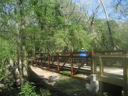 raleigh greenway map richland creek greenway