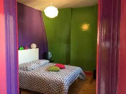 chambres d4hotes chambres d hôtes b b le nid โอแซร ฝร งเศส booking com